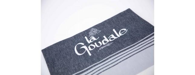 FOUTAS BRASSERIE GOUDALE