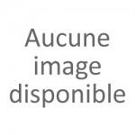 Serviette de table 40 x 40 cm (fabriquée en France)
