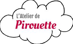 L'atelier de Pirouette